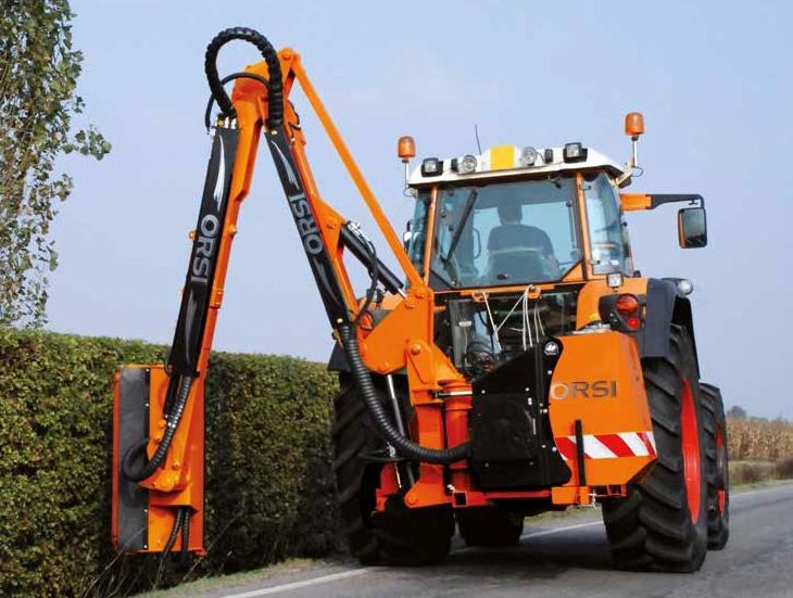 Etwas Neues genug Cradock Tractors - a leading ORSI dealer @ZF_02